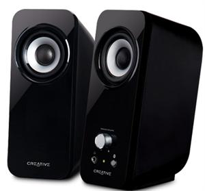 Creative T12 Bluetooth Multimedia 2.0 Speaker
